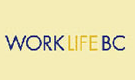 WorkLifeBC Awards