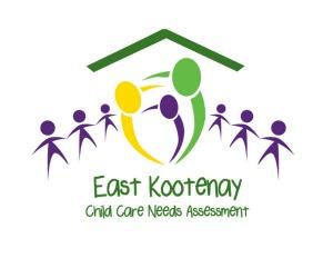 EKCCNA logo