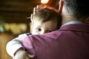 baby-dad