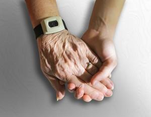 hands-Elder