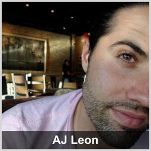 AJ Leon