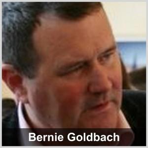 Benie Goldbach