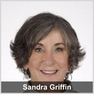 Sandra Griffin