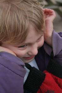 autism meltdown - ece workshops