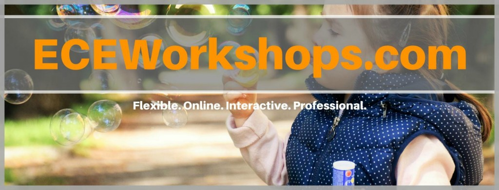 ECE Workshops Online