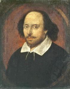 shakespeare-67698_1280 (1)