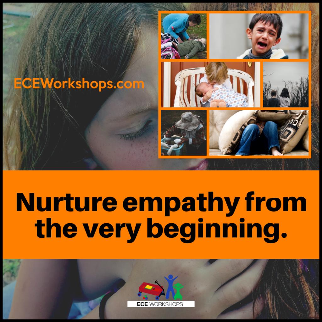 1200x1200--empathy children