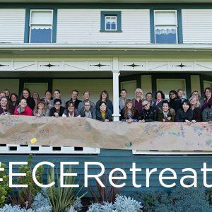 ECE Retreats